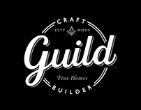 Guild Craft Builder