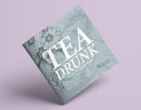 Beaty BiodiversityMuseum Event: Tea Drunk