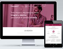 deptomkt.com.ar