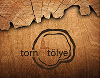 tornAtölye | Marmaris Branding