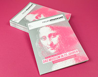 neues museum, issue 14-4
