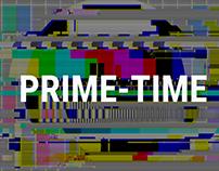 PRIME-TIME en España