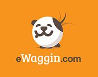 eWaggin.com