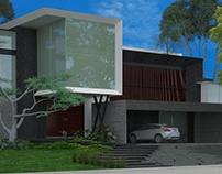 Residencia LHS092015