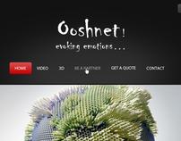 Ooshnet - 2010