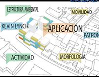 Análisis U.I Urbano: Aplicado en Bonanza (2014-1)