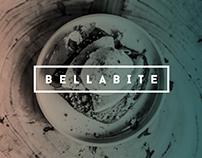 Bellabite