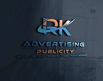 RK Advertising