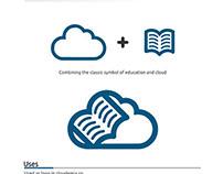 Cloudemia Logo