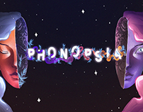 Phonopsia
