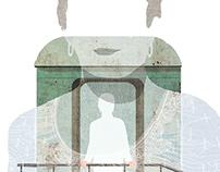 Editorial - Le Monde - 10/03/15