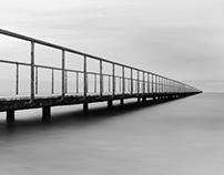 Aqaba Bridge