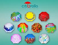 Young Ones Merit Winners | Citibrella