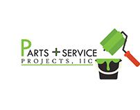 Parts+Service-Logo-2016