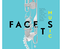 FACES+FACETS