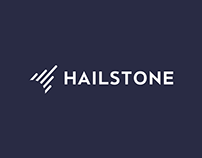 Hailstone: Improving the way businesses borrow