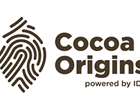 Cocoa Origins