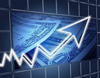 Leslie Griesdorf: Stock Market