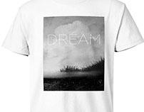Dream Cloud T-Shirt