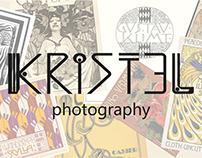 Kristel Ph.