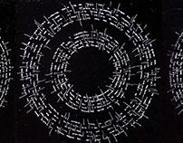 Squaring the circle / La cuadratura del círculo