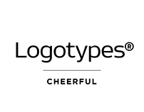 Игривые логотипы ~ Cheerful logotypes