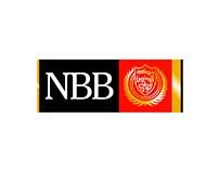 NBB - PERSONAL LOANS