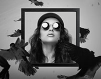 Moframe App - Add motion to your photos