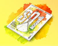 S01 - Il Magazine di Serie