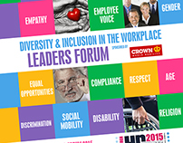 Leaders Forum Booklet 2015