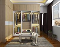Interior design new 2016