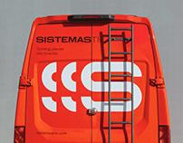 SISTEMAS TM