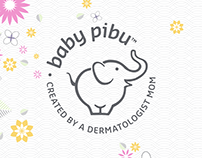 Baby Pibu