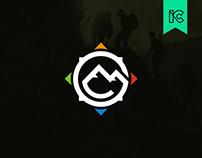 Grupo Expedição - Branding