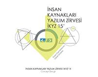 Bahçeşehir Üniversitesi - İKYZ'15