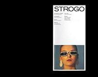 STROGO2018
