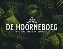 De Hoorneboeg
