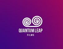 Quantum Leap Films - Behind the scene
