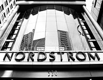 Nordstrom 6 Month Buying Plan Fall/Winter 2015