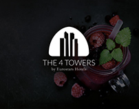 THE 4 TOWERS by Eurostars Hotels