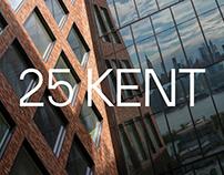 25 Kent