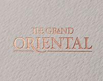 The Grand Oriental - Campaign