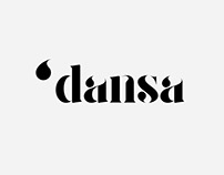Wine Ventures · Dansa