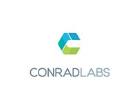 Conradlabs Rebranding-Logo 2