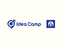Idea Camp 2018 - Allied