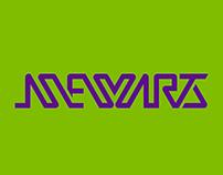 Anemarts
