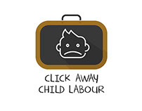 Click Away Child Labour