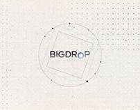Bigdrop - Limitless