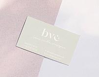 BVC Company London