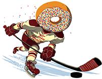 """Hockey Branding"""